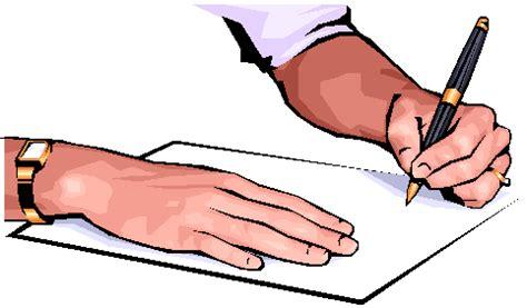 50 Good Essay Topics Topics, Titles & Examples In English